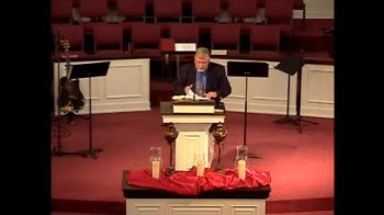 2-17-13 AM Sermon