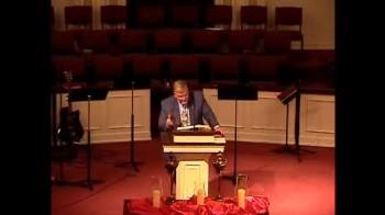 2-10-13 AM Sermon