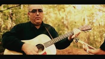 Cristian Gastou - Una Vez Más