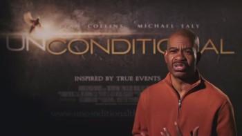 Unconditional Movie - Prision