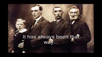 Legacy Baton Nephew Testimony