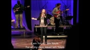 Love Came Down - Brandon Deitz - Gateway Community Church