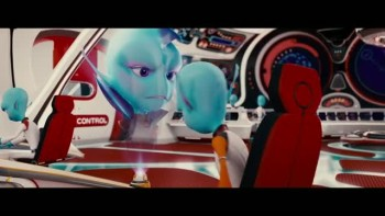 Escape From Planet Earth Trailer