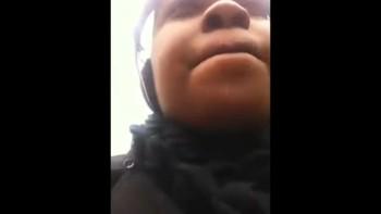 Arison Walton's Socialcam - Hacked by Neshaa
