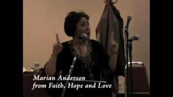 Faith, Hope & Love_Vikki J. Myers