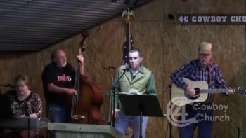 2013-02-28 Music Worship