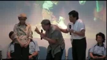 2010 Taiwan prison mission 台灣監獄短宣( 87:00)