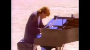 Michael W. Smith - My Place in This World (Official Music Video)