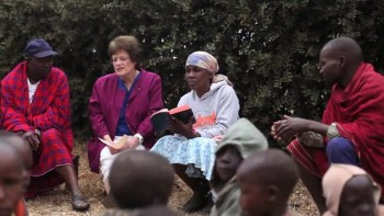 Tanzania Christian Clinic