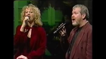 Bethlehem - First Call