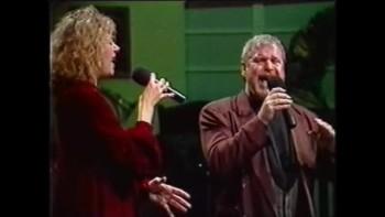 Little Town - First Call (duet version)