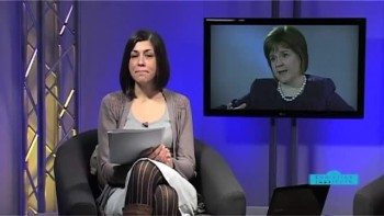 News Bulletin 1 March 2013 -- The Christian Institute