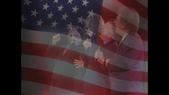 Gaither Vocal Band - The Star-Spangled Banner