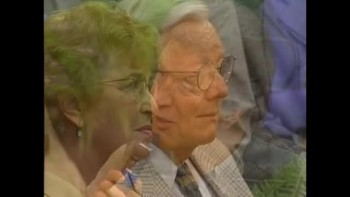 Bill Gaither - I Believe, Help Thou My Unbelief
