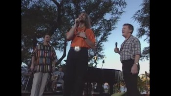 Gaither Vocal Band - Songs That Answer Questions