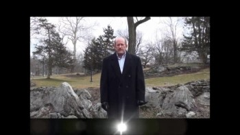 Carlisle Church Video Update