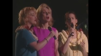 David Phelps, Guy Penrod, Mark Lowry, Janet Paschal and The Martins - Hear My Song, Lord