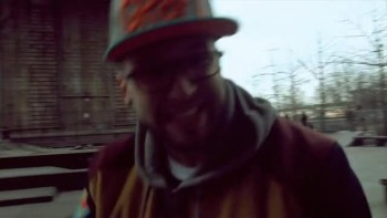 "Andy Mineo - ""AYO!"" (@AndyMineo @reachrecords)"
