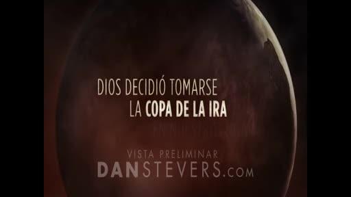 Dan Stevers - La Quinta Copa