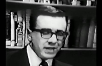 """The Homosexuals"": Mike Wallace's controversial 1967 CBS report"