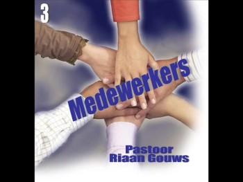 Soteria - Medewerkers 3