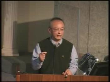 2010 台灣監獄短宣 分享 (2010年12月05日 )