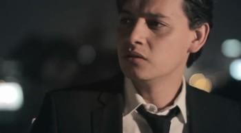 Luis Campos - Cuando Llegaste Así