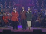 Gaither Vocal Band - Away in a Manger