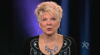 Patricia King: Fact Verses Truth