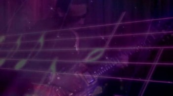 Love songs Music video