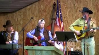 2013-03-10 Music Worship