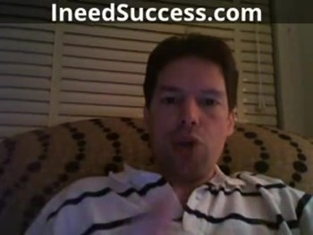 Empower Network Is Not What You Think