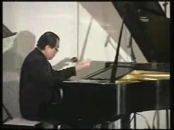 中秋之光音樂晚會 (2010年09月11日)