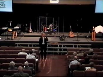 Ephesians 3-10-2013