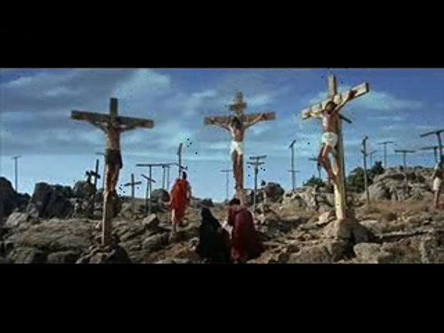 Magdalene's Revival:Saw A Roman Man (acoustic version)