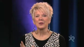 Patricia King: Increased Favor for You