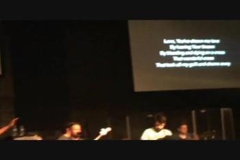 Bethel Worship. 2
