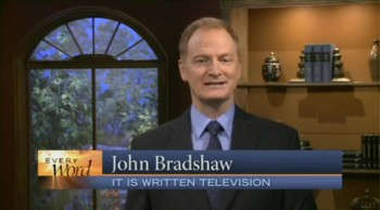 """Zip It"" (Every Word with John Bradshaw)"