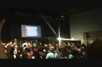 Bethel Worship. 3
