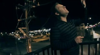 Matthew West - My Own Little World (Official Music Video)