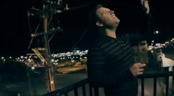 Matthew West - My Own Little World (Official Music Video)
