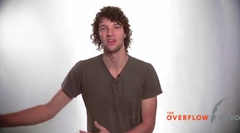 forKING&COUNTRY The Overflow Devo