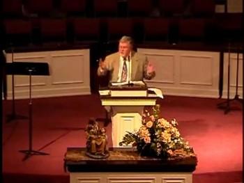 3-17-13 AM Sermon