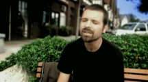 Third Day - Cry Out To Jesus (Official Music Video)