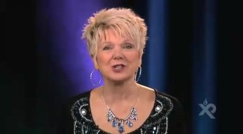 Patricia King: Big Revival is Coming!