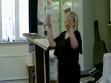 You Are Going To Love Me (Pt1) - Pastor Amanda Munro