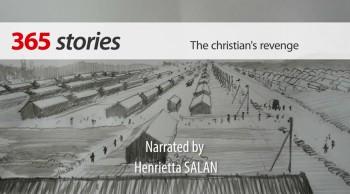 The Christian's Revenge