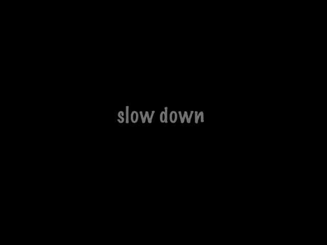 Revive - Blink (Lyric Video)
