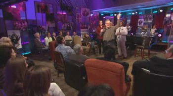 Bill & Gloria Gaither - Home Where I Belong (feat. Mark Lowry) [Live]