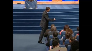 Creflo Dollar - Just Believe 14